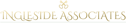 INGLESIDE ASSOCIATES Property Management